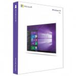 Windows 10 Pro ENG OEM