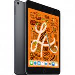 MUXC2 iPad Mini 5 Wi-Fi + Cellular 256GB Space Gray  2019