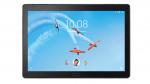 "Planšetdators Lenovo IdeaTab Tab P10 10.1 "", Aurora Black, IPS, 1920 x 1200 pixels, Qualcomm, Snapdragon 450, 4 GB, 64 GB, Wi-Fi, 4G, Front camera, 5 MP, Rear camera, 8 MP, Bluetooth, 4.2, Android, 8.1"