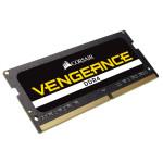 Corsair Vengeance® Series 2x8GB DDR4 SODIMM 2666MHz CL18