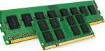 Atmiņa 8GB ECC Kingston RDIMM DDR4 2400MHz