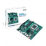 Pamatplate ASUS H310T PRIME, LGA1151 Mini ITX