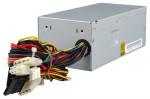 Barošanas bloks FSP250-60SGV TFX Full range, A-PFC, Gold 90+ sertified