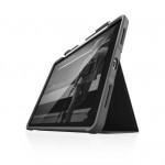 """STM Dux Plus Case for iPad Pro 11"""" - 2018 - Black"""