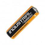 Baterija Duracell Industrial, Alkaline AAA