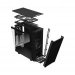 Capital® NEO™ W Designer RTX Max