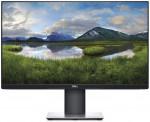 Monitors DELL P2421D