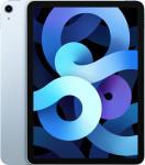 iPad Air 10.9 Wi-Fi Cell 64GB Sky Blue 4th Gen 2020