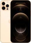 Apple iPhone 12 Pro 256GB Gold.