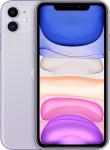 Apple iPhone 11 128GB Purple (violets)