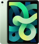 iPad Air 10.9 Wi-Fi 256GB Green 4th Gen 2020