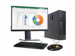 Capital® NEO™ Business i5 SFF