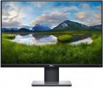 Monitors DELL P2421