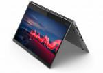 """Portatīvais dators Lenovo ThinkPad X1 Yoga Gen5/ 14.0""""/ FHD/ i5-10210U/ 16 GB/ 256 GB SSD/ 4G/ W10P/ 3Y PREMIER/ ENG"""