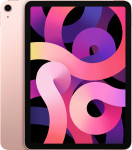 iPad Air 10.9 Wi-Fi Cell 64GB Rose Gold 4th Gen 2020