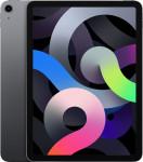 iPad Air 10.9 Wi-Fi 64GB Space Gray 4th Gen 2020