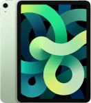 iPad Air 10.9 Wi-Fi Cell 256GB Green 4th Gen 2020
