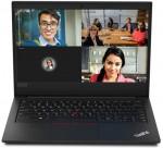 """Portatīvais dators Lenovo ThinkPad L14 (Gen 1), 14"""" FHD IPS/ i5-10210U/ 8GB/ 256GB Opal2 SSD/ 4G/ Win10Pro/ ENG"""