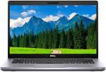 Portatīvais dators DELL Latitude 5410
