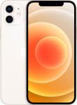 Apple iPhone 12 mini 256GB White.