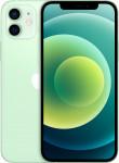 Apple iPhone 12 mini 128GB Green.