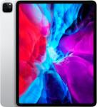 """iPad Pro 12.9"""" Wi-Fi 128GB Silver  2020"""