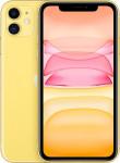 Apple iPhone 11 128GB Yellow (dzeltens)