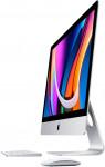 "Apple iMac 27"" Retina 5K EC i7 3.8GHz/ 8GB/ 512GB SSD/ Radeon Pro 5500 XT 8GB/ RUS 2020"