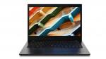 "Portatīvais dators Lenovo ThinkPad L14 (Gen 1), 14"" FHD IPS/ i5-10210U/ 8GB/ 256GB/ Win10Pro/ ENG"