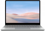 "Portatīvais dators Microsoft Surface Laptop Go 12"" i5-1035G1/ 8GB/ 128GB W10P INT Platinum"