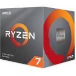 Procesors AMD Ryzen 7 3700X 4.40 GHz 8C16T 65W 36MB L3 Cache 7nm BOX