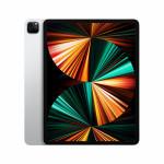 """iPad Pro 12.9"""" Wi-Fi 2TB - Silver 5th Gen 2021"""
