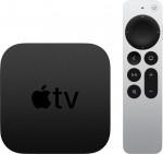 Apple TV 4K 64GB 2021