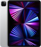 """iPad Pro 11"""" Wi-Fi 256GB - Silver 3rd Gen 2021"""