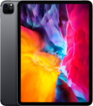 "iPad Pro 11"" Wi-Fi + Cellular 256GB - Space Gray 3rd Gen 2021"