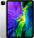 "iPad Pro 11"" Wi-Fi + Cellular 2TB - Silver 3rd Gen 2021"