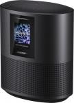 Bose® Home Speaker 500