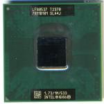Procesors Dual Core T2370E 1.7GHz (1M cache) 533MHz S478 NEW
