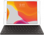 Smart Keyboard for iPad (7th and 8th generation) and iPad Air (3rd generation) - INT