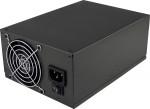 Barošanas bloks LC-Power LC1800 V2.31 Mining Edition >85% for Bitcoin etc.