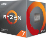 Procesors AMD Ryzen 7 3800X 4.50 GHz 8C16T 105W 36MB L3 Cache 7nm BOX