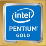 Procesors Intel Pentium G6400 Dual Core, 4.0GHz, 4MB, LGA1200, 14nm, BOX
