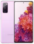Viedtālrunis Samsung Galaxy S20 FE Cloud Lavender