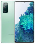 Viedtālrunis Samsung Galaxy S20 FE Cloud Mint