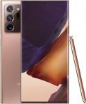 Viedtālrunis Samsung Galaxy Note 20 Ultra 5G Mystic Bronze