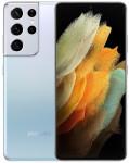 Samsung Galaxy S21 Ultra 5G Phantom Silver 12+256GB