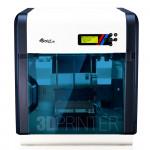 3D Printeris XYZprinting da Vinci 2.0A