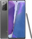 Viedtālrunis Samsung Galaxy Note 20 Mystic Gray