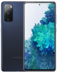 Samsung Galaxy S20 FE Cloud Navy