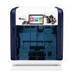 3D Printeris XYZprinting da Vinci 1.1 Plus